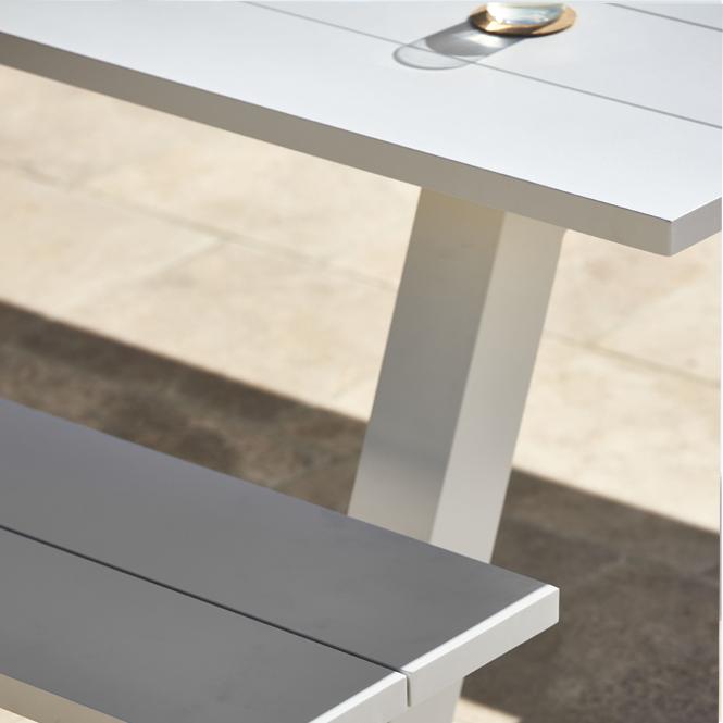 10c9c06960 Minőség - Tectona Grandis Selection kerti bútorok