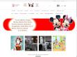 motivaciotextil.com Motivaciotextil.hu - Disney figurás, cicás és egyéb ovis ágyneműk